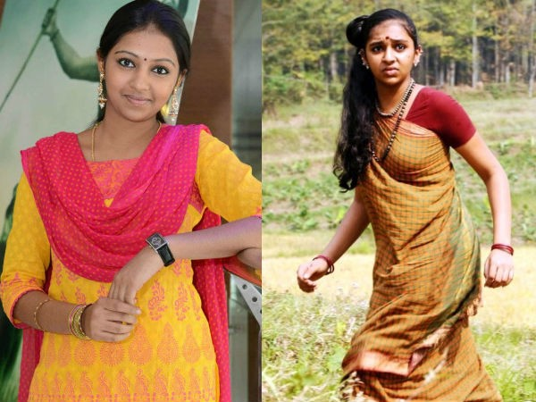 Glamrous South Indian Actresses,Glamrous Actresses in Village Belle Get-ups,Glamrous Actresses,Actresses in Village Belle Get-ups,Village Belle Get-ups,Anushka Shetty,Jyothika,Lakshmi Menon,Nandita Swetha,Priyamani,Tamannaah Bhatia