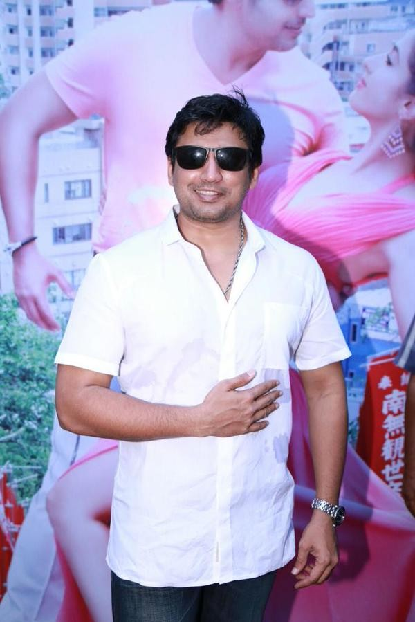 Saahasam Audio Launch,Saahasam press meet,Saahasam Audio,Saahasam,Prashanth,Thiagarajan,Saahasam Audio Launch pics,Saahasam Audio Launch images,Saahasam Audio Launch photos,Saahasam Audio Launch stills,Saahasam Audio Launch pictures