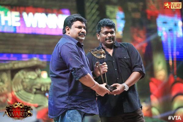 Vijay Television Award 2015,Vijay Television Award,VTA,VTA 2015,Vijay Television,Vijay tv,Vijay tv awards,Vijay tv awards 2015