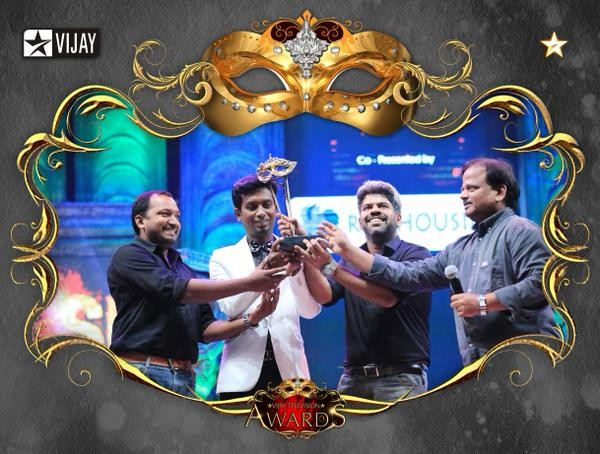 Vijay Television Award 2015,Vijay Television Award,VTA,VTA 2015,Vijay Television,Vijay tv,Vijay tv awards,Vijay tv awards 2015