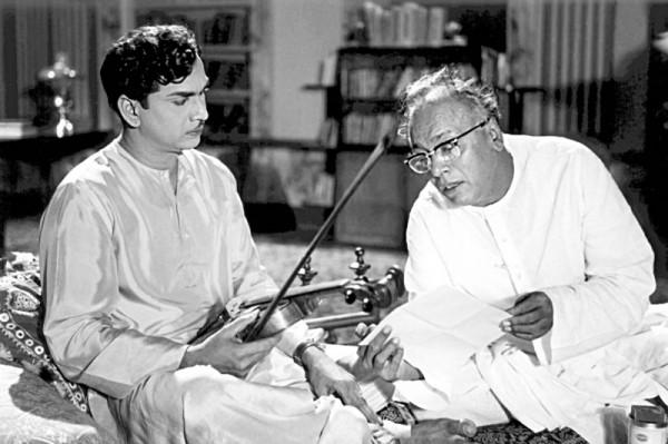 Akkineni Nageswara Rao,Legendary Actor Akkineni Nageswara Rao,Akkineni Nageswara Rao birthday,ANR,ANR birthday,Akkineni Nageswara Rao birthday celebration,ANR birthday celebrations