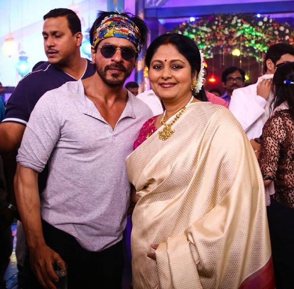 Shahrukh Khan,Dilwale Shahrukh Khan,Dilwale,Mahesh Babu,actor Mahesh Babu,Brahmotsavam