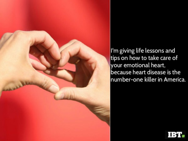 World Heart Day,World Heart Day 2015,World Heart Day quotes,World Heart Day greetings,World Heart Day poster,happy World Heart Day,happy Heart Day,Heart Day,Heart Day 2015,healthy heart environments