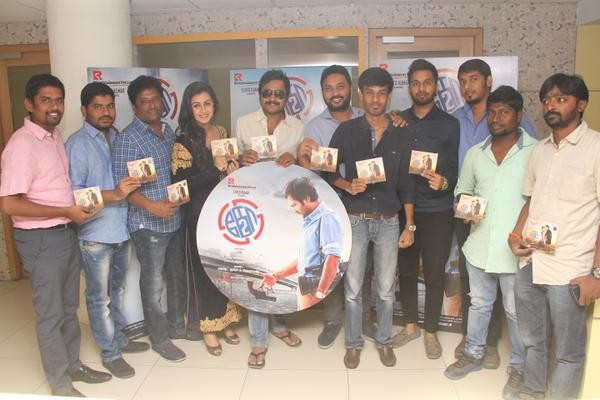 KO 2 Audio Launch,KO 2,Bobby Simha,Nikki Galrani,Bobby Simha and Nikki Galrani,KO 2 Audio Launch pics,KO 2 Audio Launch images,KO 2 Audio Launch photos,KO 2 Audio Launch stills,KO 2 Audio Launch pictures,ko 2