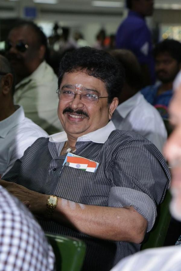 Nadigar Sangam Election,Pandavar Ani press meet,Vishal,Sathyaraj,Vadivelu,Santhanam,Pandavar Ani,Vaibhav,Siddharth,vishnu,Rajesh,Vadivukarasi,Nivetha Thomas
