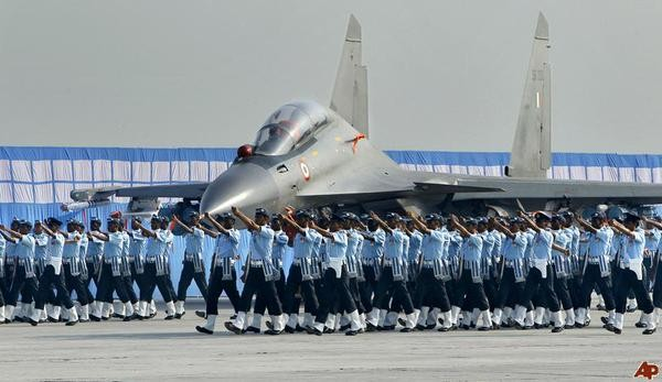 83rd Indian Air Force,Sachin Tendulkar,IAFDay,Indian Air Force day,happy Indian Air Force,Indian Air Force day celebration,Indian Air Force day celebration pics,Indian Air Force day celebration images,sachin