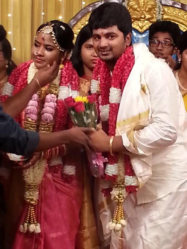Ilayathalapathy Vijay,Vijay,Ilayathalapathy,Ilayathalapathy Vijay at Ashwin Shrea wedding,Vijay at Ashwin Shrea wedding,Ilayathalapathy Vijay at Ashwin Shrea marriage,Vijay at Ashwin Shrea marriage,Vijay latest pics,Vijay latest images,Vijay latest photos
