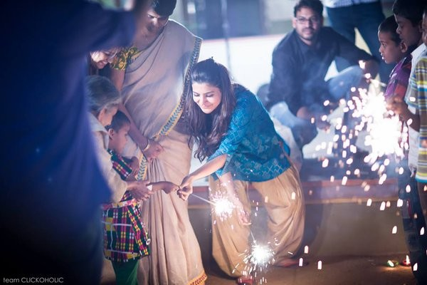 Samantha,actress Samantha,Samantha celebrates Diwali with kids,Samantha celebrates Diwali,Samantha latest pics,Samantha latest images,Samantha latest photos,Samantha latest stills,Samantha latest pictures,Samantha pics