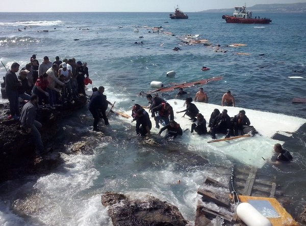 10 Shocking World Tragedies,10 Shocking World Tragedies Of 2015,Shocking World Tragedies,Shocking World Tragedies Of 2015