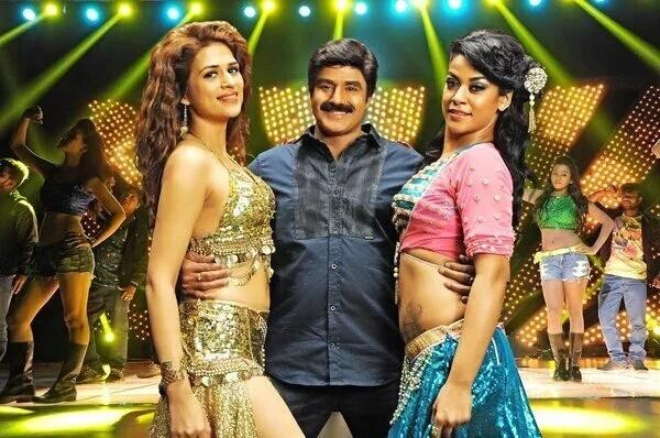 Dictator,Dictator movie stills,Nandamuri Balakrishna,Anjali,Sonal Chauhan,Balakrishna,Dictator movie pics,Dictator movie images,Dictator movie photos