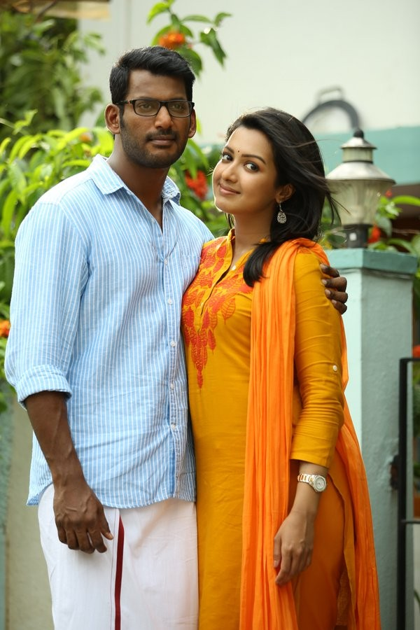 Kathakali,Vishal,Catherine Tresa,Vishal and Catherine Tresa,Kathakali movie stills,Kathakali movie pics,Kathakali movie images,Kathakali movie photos,Kathakali movie pictures