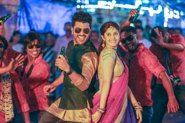 Express Raja,Express Raja movie stills,Sharwanand,Surabhi,Sushanth,Brahmaji,Express Raja movie pics,Express Raja movie images,Express Raja movie photos,Express Raja movie pictures