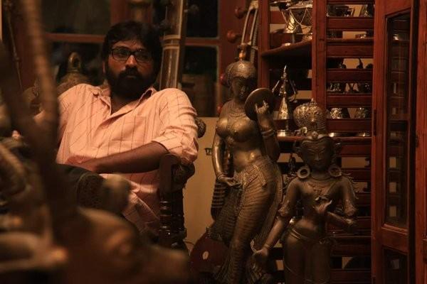 Iraivi,Vijay Sethupathi,SJ Surya,Bobby Simha,Anjali,Iraivi movie stills,Iraivi movie pics,Iraivi movie images,Iraivi movie photos,Iraivi movie pictures,tamil movie Iraivi,Karthik Subbaraj