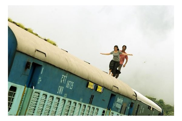 Rail,tamil movie Rail,Dhanush,Keerthy Suresh,Dhanush new movie Rail,Dhanush's Rail movie stills,Rail movie stills,Rail movie pics,Rail movie images,Rail movie photos,Rail movie pictures
