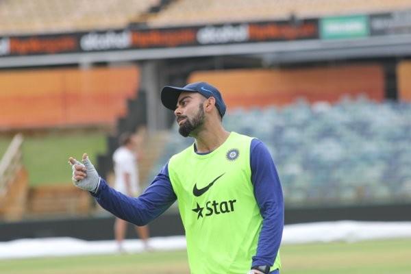 Team india,India vs WA XI,WA XI,Western Australia XI,dhoni,Virat Kohli,kohli,Umesh Yadav,india vs Australia,Australia vs india,india vs Australia 2016