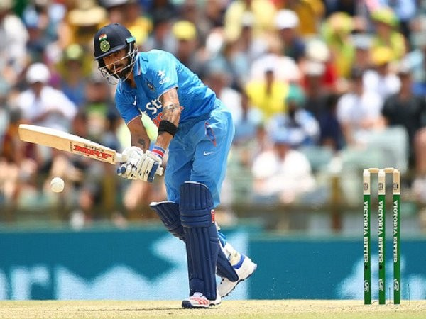 India vs australia,india vs australia 2016,India vs Australia ODI series,Mahendra Singh Dhoni,Live Cricket Score,live score cricket,cricket live score,india vs australia live,live ind vs aus,ind vs aus live,india australia live,ind vs aus live WACA,india