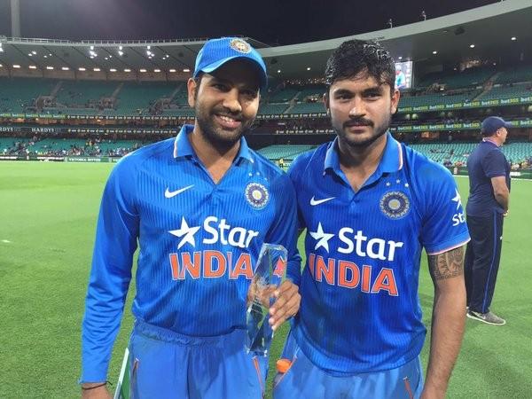 India beat Australia,India vs Australia,Australia vs India,India beat Australia  in fifth ODI,fifth ODI match
