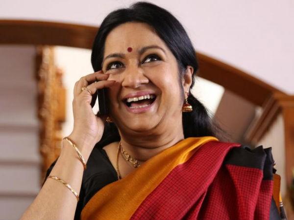 Kalpana passes away in Hyderabad,lKalpana passes away,Urvashi,Urvashi sister Kalpana,Kalpana dead,Kalpana  hyderabad,actress kalpana death