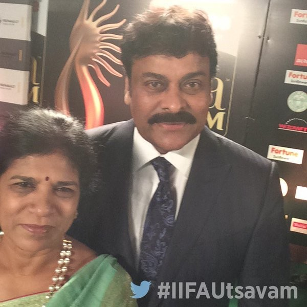 IIFA Utsavam,IIFA Utsavam 2016,IIFA Utsavam Awards Telugu winners list,celebs at IIFA Utsavam,IIFA Utsavam celebs photos,Mahesh Babu,Ram Charan,Chiranjeevi,Nagarjuna