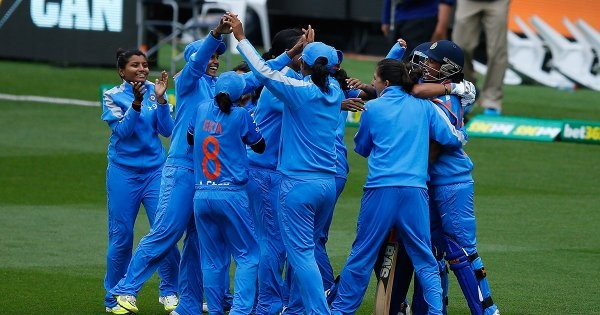 India,India vs Australia,India vs Australia 2016,India vs Australia T20 Series,India vs Australia women