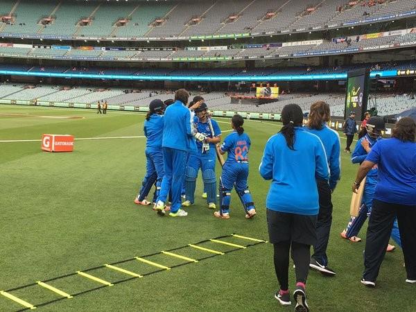 India,India vs Australia,India vs Australia 2016,India vs Australia T20 Series,India vs Australia women