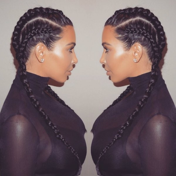 Kim Kardashian,Kim Kardashian selfie with Amber Rose,Amber Rose,TV personality Kim Kardashian,Kim Kardashian selfie,Kim Kardashian selfies,Amber Rose selfie,Amber Rose selfies