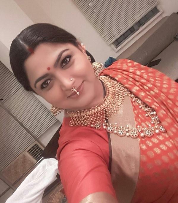 Vijay's Theri Teaser,Vijay Theri Teaser,Vijay,Theri Teaser,Theri,ilayathalapathy vijay,ilayathalapathy,Arya,Siddharth,Jiiva,Amy Jackson,Hansika