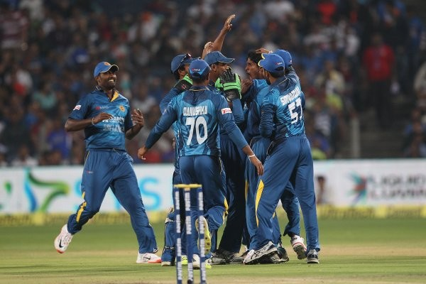 Sri Lanka,Sri Lanka vs India,Sri Lanka vs India 2016,Sri Lanka vs India T20