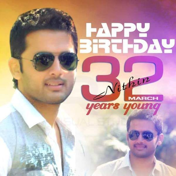 Nithin Reddy,Nithin,Indian film actor,Actor_Nithin,Nithin birthday photos,Nithin Gallery,Nithin Best stills,Jayam hero