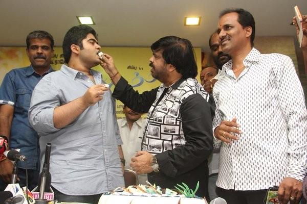 Simbu,Idhu Namma Aalu Audio Launch,Idhu Namma Aalu,Idhu Namma Aalu Audio,Idhu Namma Aalu music,Idhu Namma Aalu launch