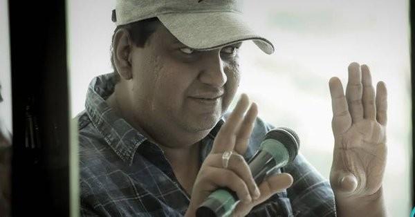 Rajesh Pillai passes away,Malayalam director Rajesh Pillai passes away,director Rajesh Pillai passes away,Rajesh Pillai dead,Rajesh Pillai death,Rajesh Pillai no more,Rajesh Pillai pics,Rajesh Pillai images,Rajesh Pillai stills,Rajesh Pillai pictures