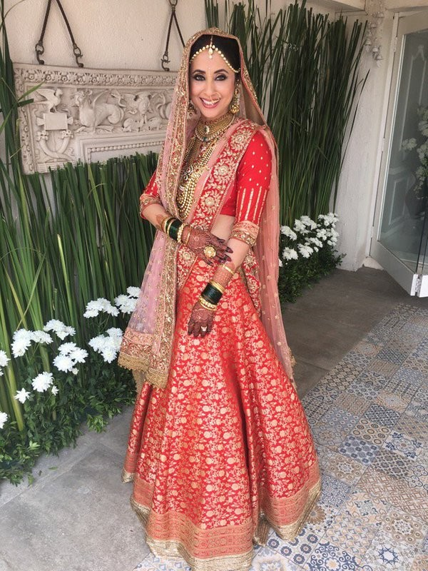 Urmila Matondkar,Urmila Matondkar wedding,Urmila Matondkar marriage,Urmila Matondkar marriage pics,Urmila Matondkar marriage images,Urmila Matondkar marriage stills,Urmila Matondkar marriage pictures,Mohsin Akhtar,Mohsin Akhtar wedding,actress Urmila Mato