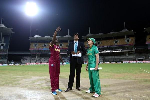 Women's World T20,icc women's world t20 2016,women's world t20 score,women's world t20 2016,West Indies down Pakistan,West Indies beats Pakistan,Women's World T20 pics,Women's World T20 images,Women's World T20 photos,Wo