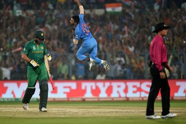 India vs Pakistan,India vs Pakistan live,India vs Pakistan cricket,India vs Pakistan ICC World T20,Ind vs Pak,Pak vs Ind,ICC World T20,ICC World T20 2016,India vs Pakistan in ICC World T20 2016,icc world t20 2106,india vs pakistan icc world t20,India vs P