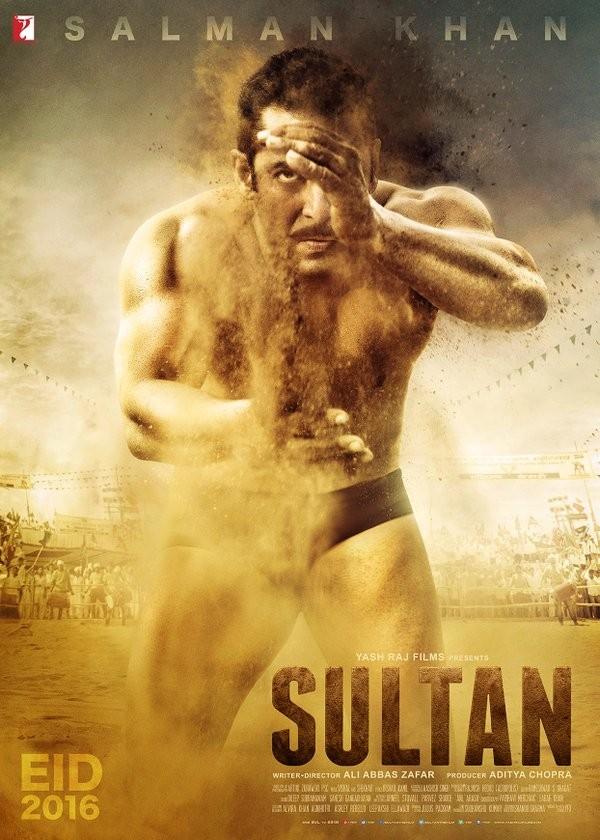 Salman Khan,Sultan First look,Sultan First look poster,Salman Khan's Sultan First look,Salman Khan in Sultan,Sultan movie poster,Sultan movie stills,Sultan movie pics,Sultan movie images,Sultan movie photos
