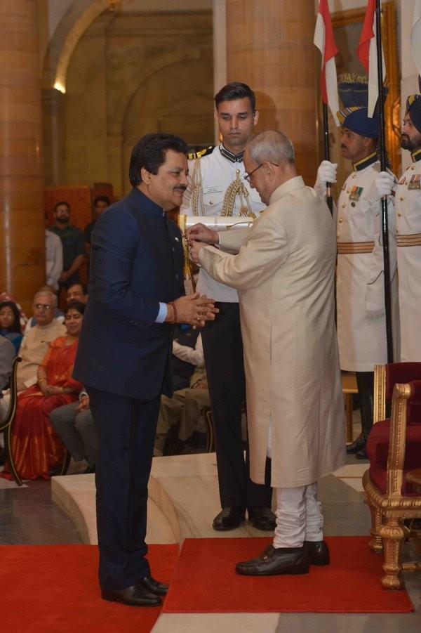 Padma awards,padma award 2016 winners,rajinikanth padma vibhushan award,rajinikanth padma awards,Sania Mirza,sania mirza padma awards,priyanka chopra padma