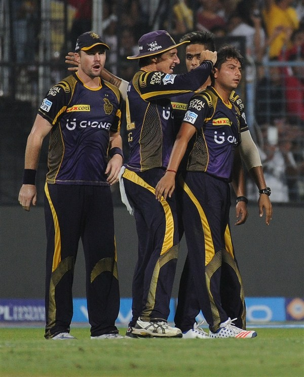 Mumbai Indians beat Kolkata Knight Riders by 6 wickets,Mumbai Indians beat Kolkata Knight Riders,Mumbai Indians,Kolkata Knight Riders,Mumbai Indians vs Kolkata Knight Riders,IPL 2016,IPL,Indian Premier League,Indian Premier League 2016
