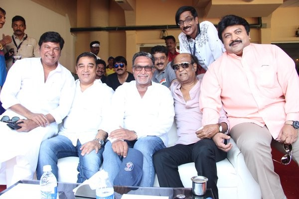 Nadigar Sangam celebrity cricket tournament,celebrity cricket tournament,Suriya,Kamal Haasan,Rajinikanth,Sivakarthikeyan