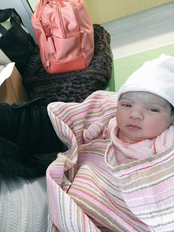 Suresh Raina,Suresh Raina shares adorable photos of daughter Gracia,Suresh Raina daughter Gracia,Gracia,Priyanka Chaudhary,Suresh Raina daughter,Suresh Raina daughter pics,Suresh Raina daughter images,Suresh Raina daughter photos,Suresh Raina daughter sti
