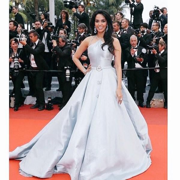 Mallika Sherawat,Mallika Sherawat at Cannes Film Festival 2016,Cannes Film Festival 2016,Cannes Film Festival,Actress Mallika Sherawat at Cannes Film Festival 2016,Mallika Sherawat pics,Mallika Sherawat  images,Mallika Sherawat photos,Mallika Sherawat sti