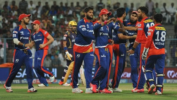 Delhi Daredevils,Sunrisers Hyderabad,Delhi Daredevils beat Sunrisers Hyderabad,Delhi Daredevils trash Sunrisers Hyderabad,Indian Premier League,Indian Premier League 2016,Indian Premier League 9,IPL 9,IPL 2016,IPL pics,IPL images,IPL photos,IPL stills,IPL