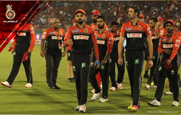 RCB beat Delhi,Royal Challengers Bangalore,Virat Kohli,Delhi Daredevils,Indian Premier League,Indian Premier League 2016,Indian Premier League 9,IPL 2016,IPL 9,IPL pics,IPL images,IPL photos,IPL stills,IPL pictures