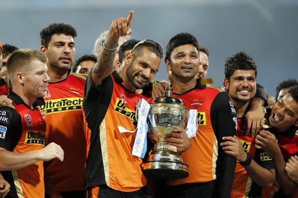Sunrisers Hyderabad,Sunrisers Hyderabad beat Royal Challengers,Royal Challengers,IPL 2016,SRH IPL 2016 champions,Sunrisers Hyderabad IPL 2016 Champions,IPL 2016 champions SRH