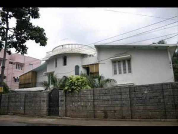 Kollywood actors and their houses - Photos,Images,Gallery - 43184