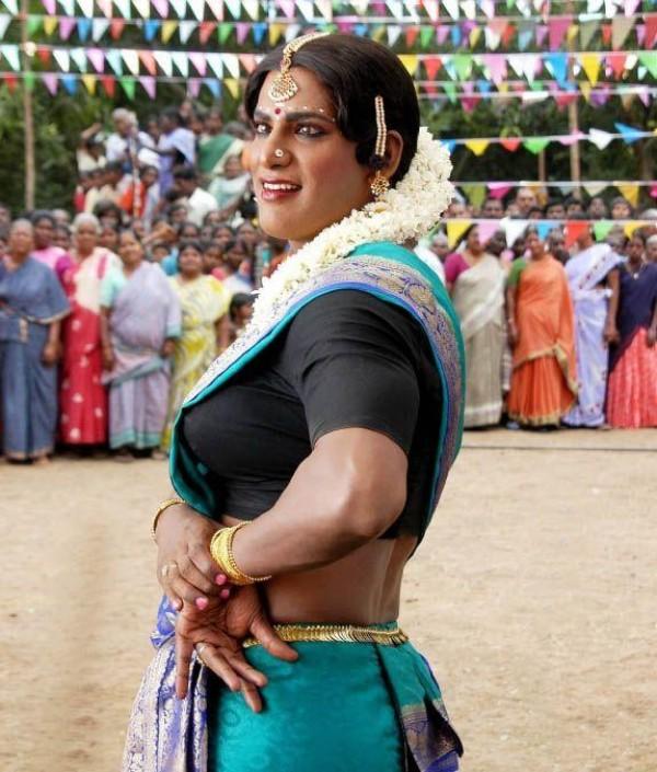 Sivakarthikeyan's Remo Avatar: Rajinikanth, Kamal Hassan