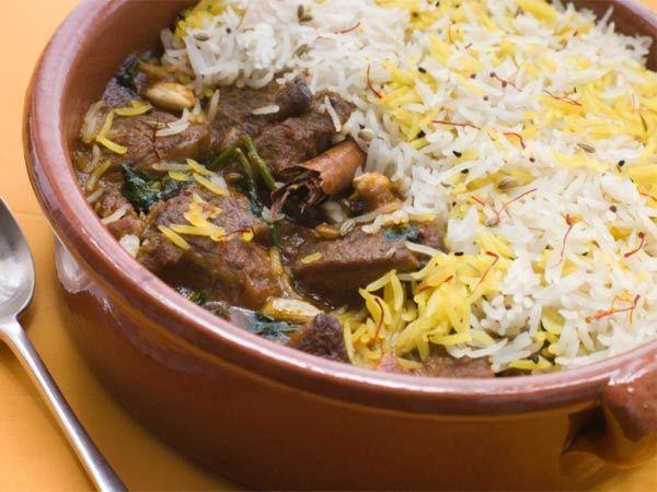 Fantastic Home Eid Al-Fitr Food - 1467975360_hyderabadi-biryani  Image_614077 .jpg