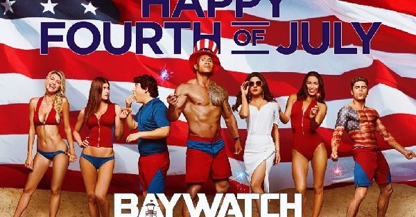 Baywatch,Baywatch poster,Baywatch first look,Baywatch first look poster,Baywatch movie poster,Dwayne Johnson,Zac Efron,Priyanka Chopra,Mary Kom,Baywatch movie stills,Baywatch movie pics,Baywatch movie images,Baywatch movie photos,Baywatch movie pictures