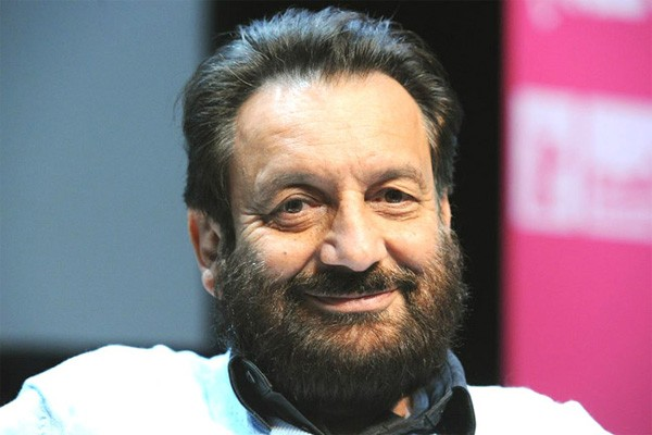 Bollywood celebrities like Amitabh Bachchan, Rishi Kapoor, Farhan Akhtar and Shekhar Kapur have wished for peace and love on the festive occasion of Eid.