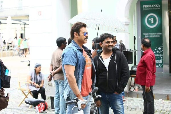 Babu Bangaram,Venkatesh,Nayanthara,Venkatesh and Nayanthara,Venkatesh in Babu Bangaram,Nayanthara in Babu Bangaram,Babu Bangaram movie stills,Babu Bangaram movie pics,Babu Bangaram movie images,Babu Bangaram movie photos,Babu Bangaram movie pictures