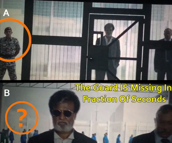 Funny Mistakes in Kabali movie,Funny Mistakes in Rajinikanth's Kabali movie,Kabali mistakes,Kabali funny mistakes,Kabali movie mistakes,Funny Mistakes in Kabali
